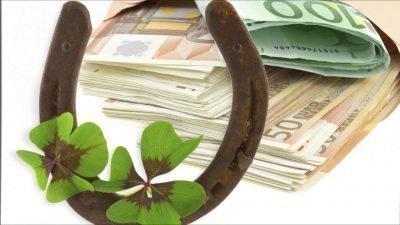 Эффективные способы привлечения удачи и денег