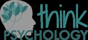 мир психологии