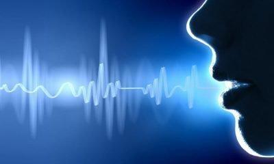 Как влияет курение на связки и голос