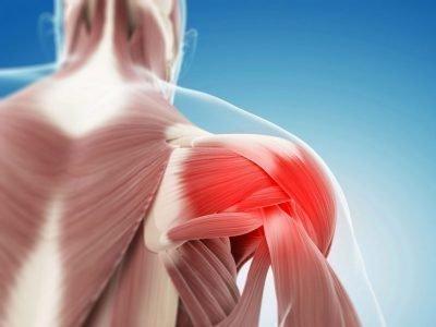 Невротические боли в ногах и руках