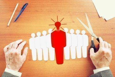 Нужно ли отличать руководство от лидерства