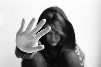 Вина перед родителями: причины и способы избавления